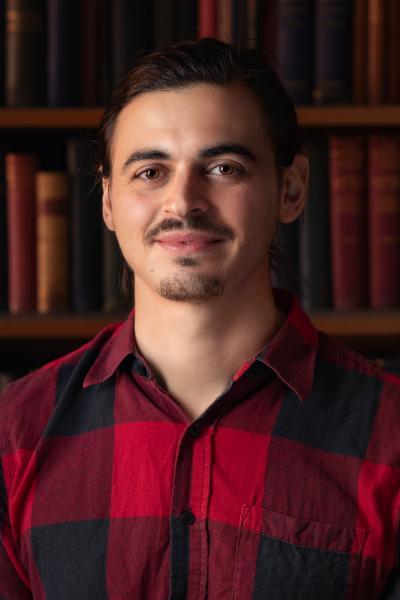 Jan Szulkin