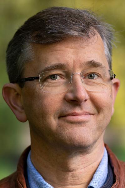 Björn Victor
