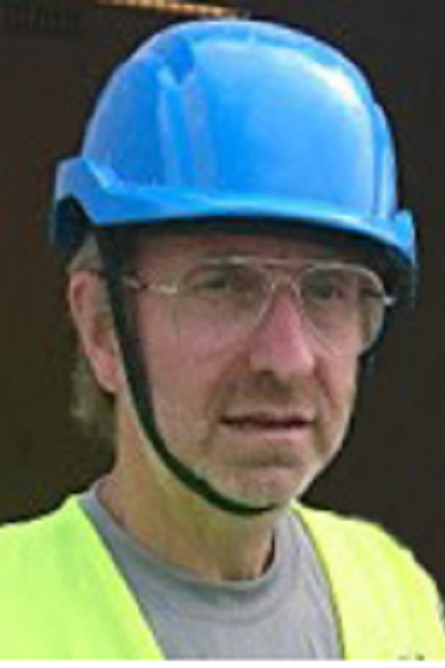 Magnus Torssell
