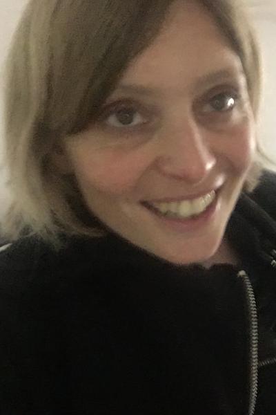 Maria Rusca