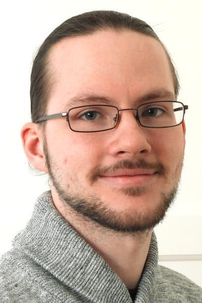 Gunnar Bollmark