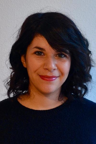 Giulia Perugia