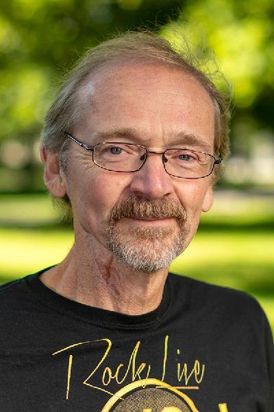 Mats Daniels
