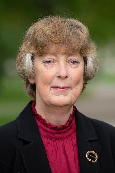Katarina Hjelm