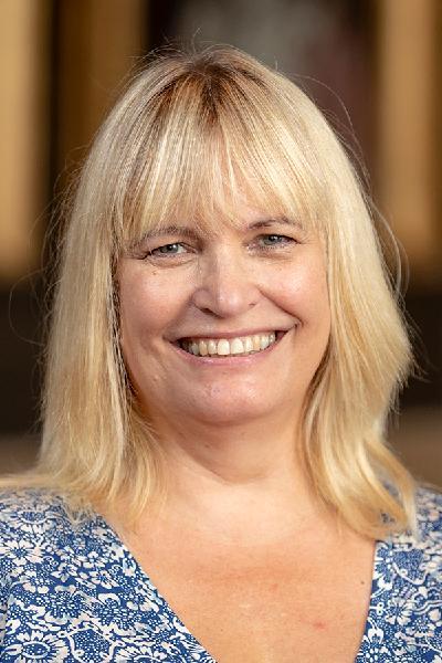 Eva Hultin