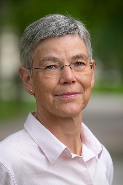 Ulla Stroh-Wollin