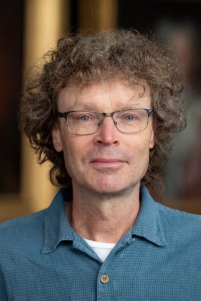 Fredrik Söderbom