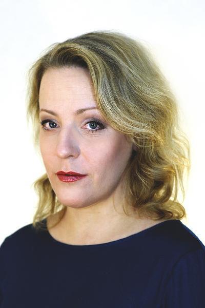 Anna-Sara Lind