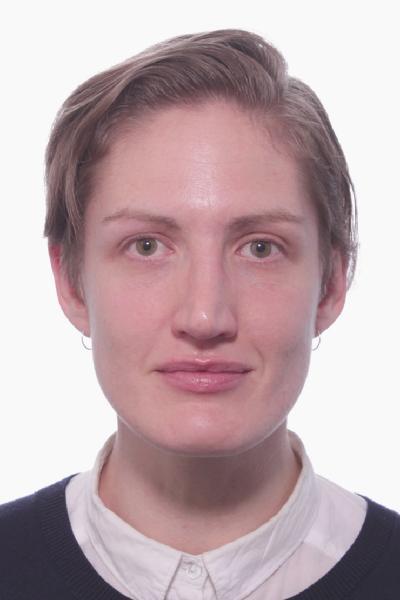 Laura Helen Gunn