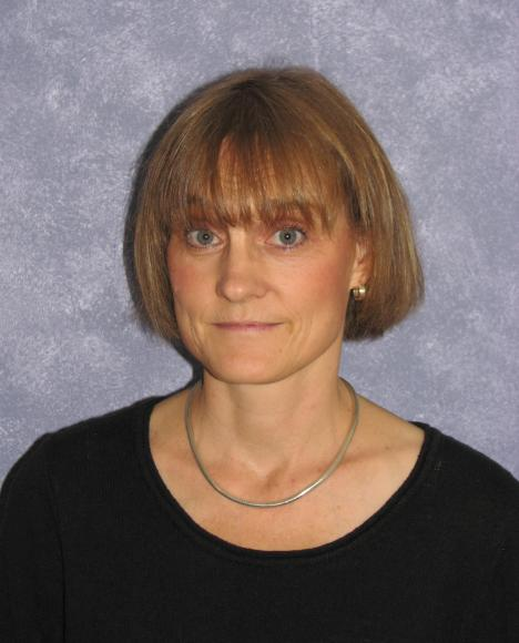 Maja Elmgren
