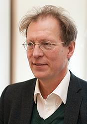 Torbjörn Andersson