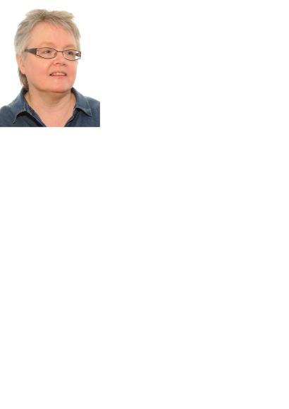 Minna Salminen Karlsson