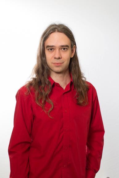 Carl Nettelblad