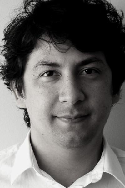 Raphael Bezerra da Silva Uchoa