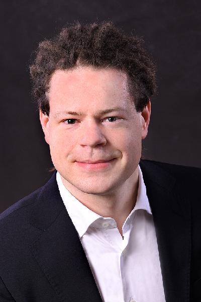 Isaak Unger