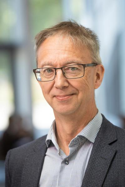 Bo Månson