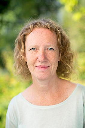 Susanne Urban