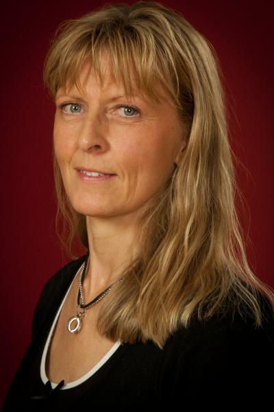 Ann-Charlotte Hellzén-Wallin