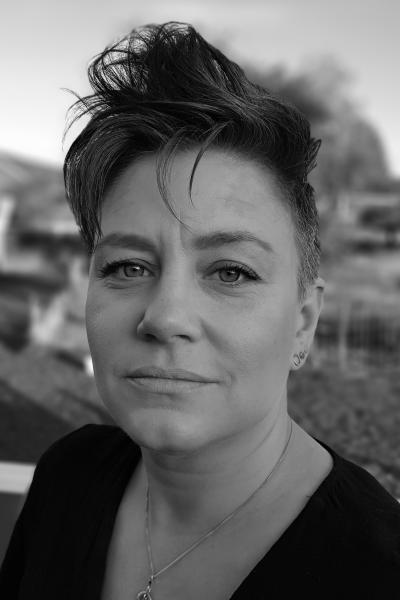 Linda Lännerström