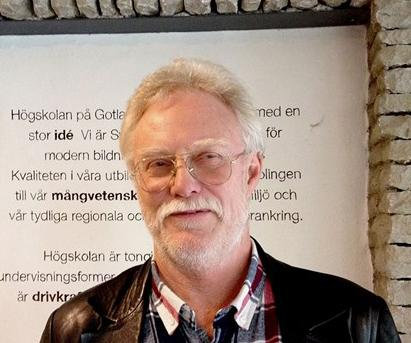 Göran O:son Waltå