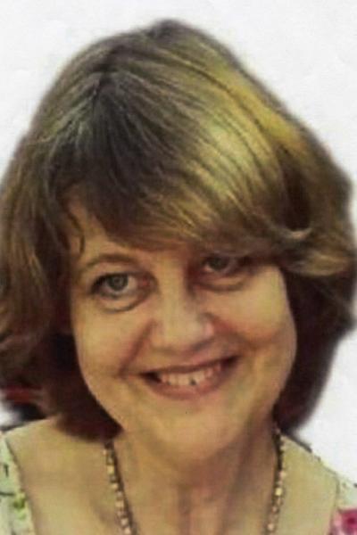Hedvig Brorsson-Jakobiak