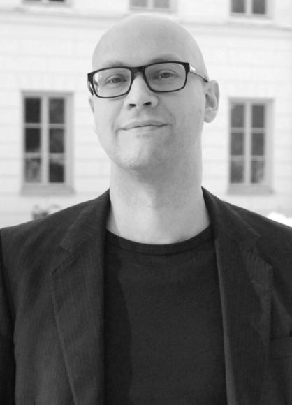 Torsten Feurstein