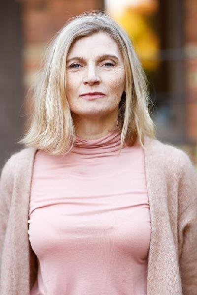 Birgitta Hellsing