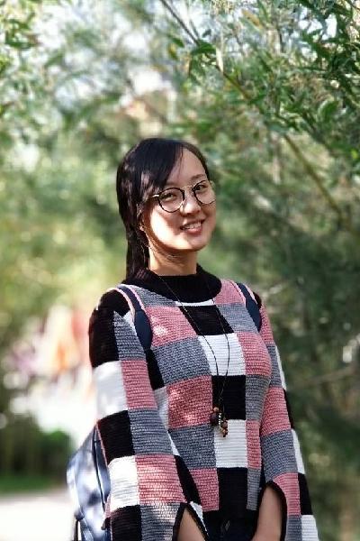 Kehuan Wang