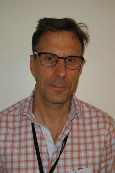 Anders Sundqvist