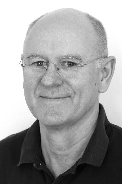 Pelle Nilsson