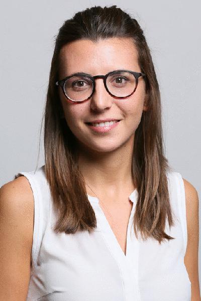 Agnese Loy