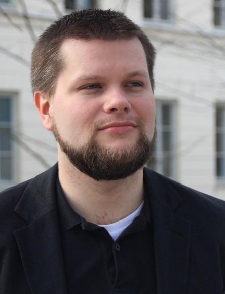 Viktor Englund
