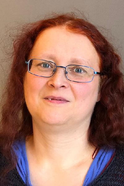 Astrid Raidl