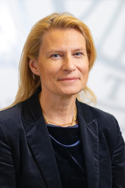 Katarina Bjelke