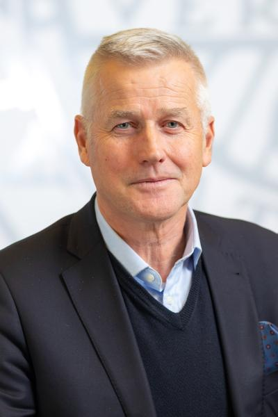 Anders Malmberg