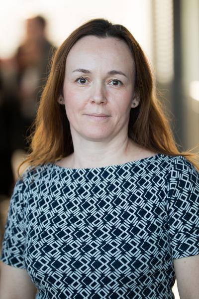 Tünde Blomqvist