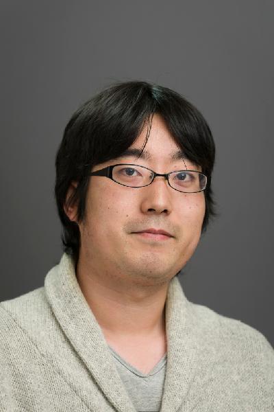 Kenta Okamoto