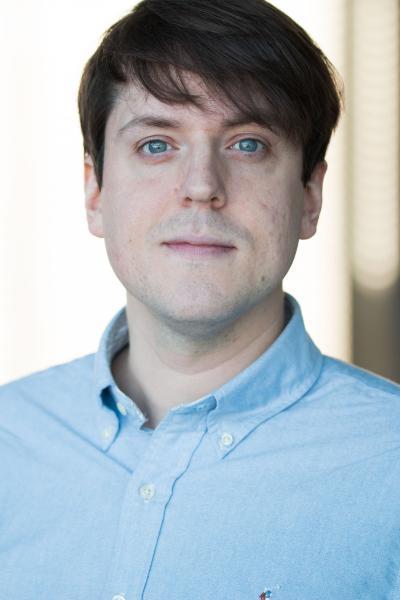 Adam Vesterbacka