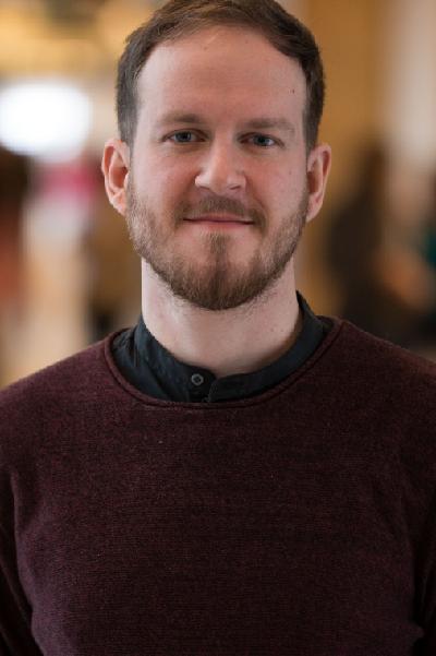 Teodor Hammarström