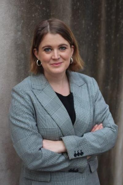 Johanna Pietikäinen