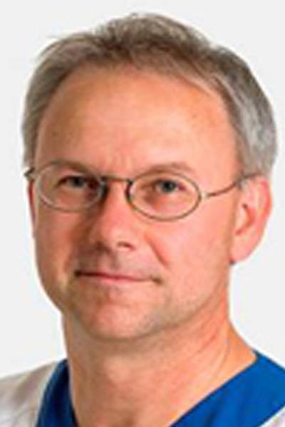 Matts Olovsson