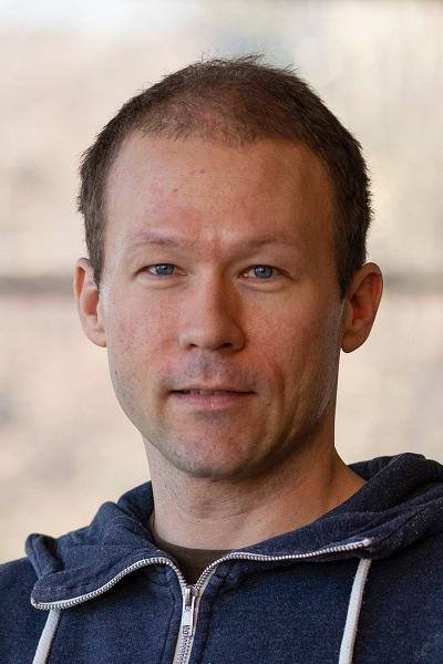 Carl Brundin