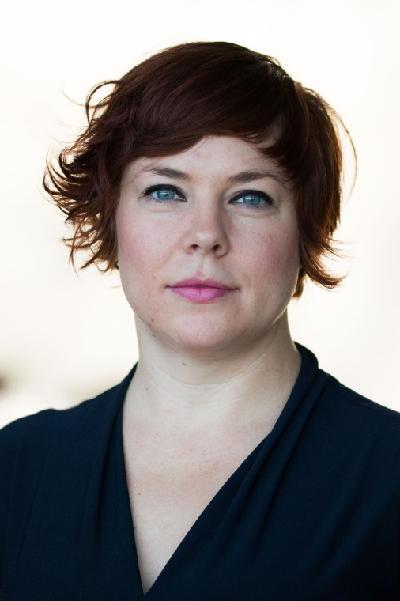 Holly Guthrey