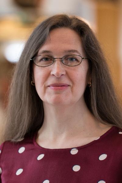 Susanne Hellstedt Kerje