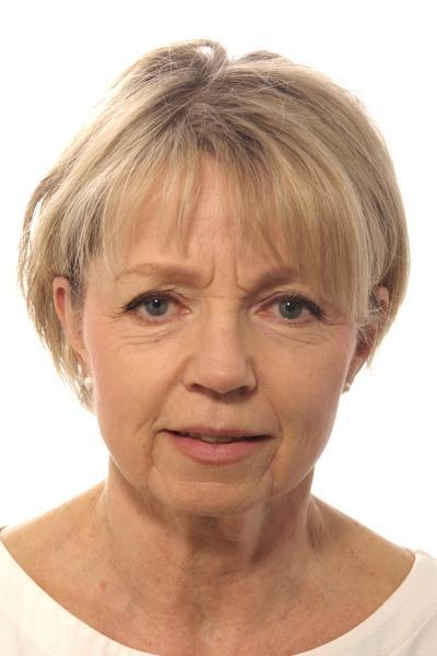 Eva Kumlien