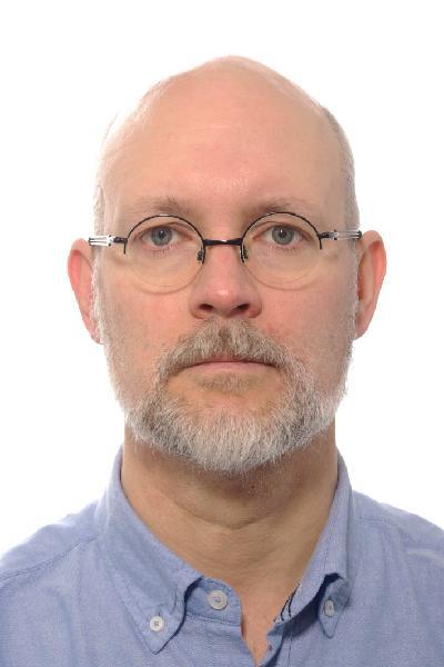 Karl Åstrand