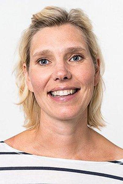 Maria Hedefalk