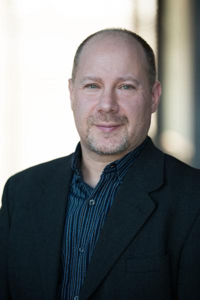 James Kelhoffer