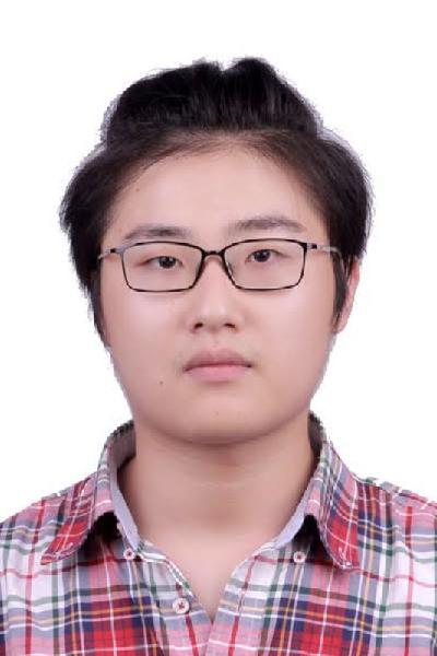 Wenbo Xu