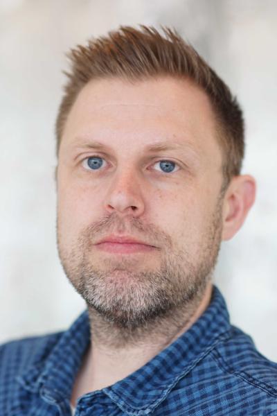 Micael Jansson